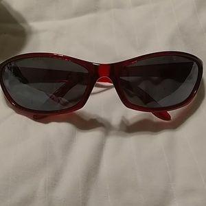 AOS sunglasses